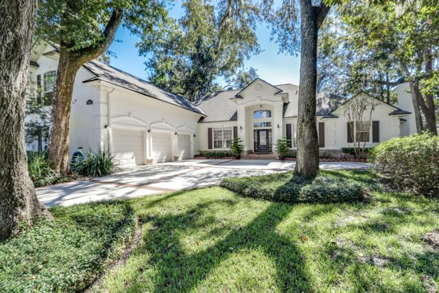 13658 Little Harbor Ct. Ct, Jacksonville, FL 32225 (MLS #962209) :: EXIT Real Estate Gallery
