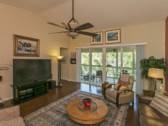 11892 Surfbird Cir 42D, Jacksonville, FL 32256 (MLS #962210) :: EXIT Real Estate Gallery