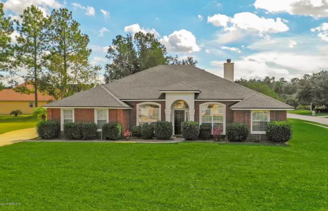 12190 Madison Creek Dr, Jacksonville, FL 32258 (MLS #962214) :: EXIT Real Estate Gallery