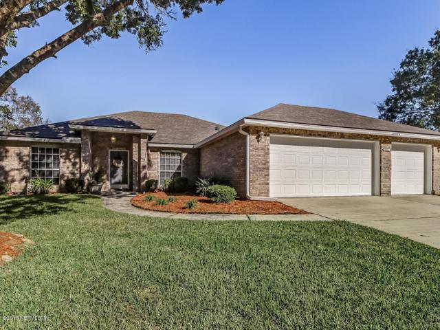 1004 Whirlaway Cir N, Jacksonville, FL 32218 (MLS #962233) :: EXIT Real Estate Gallery