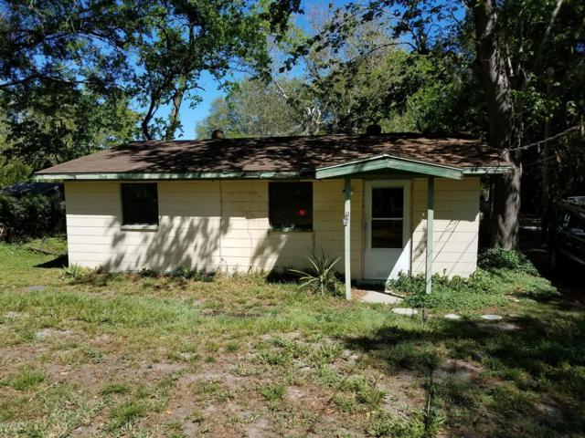 6531 Hand Ln, Jacksonville, FL 32254 (MLS #962241) :: EXIT Real Estate Gallery