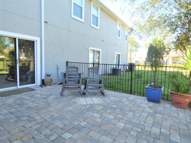 942 Scrub Jay Dr, St Augustine, FL 32092 (MLS #962244) :: The Hanley Home Team
