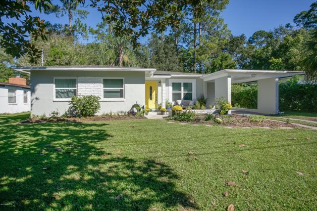 5227 Shirley Ave, Jacksonville, FL 32210 (MLS #962245) :: EXIT Real Estate Gallery