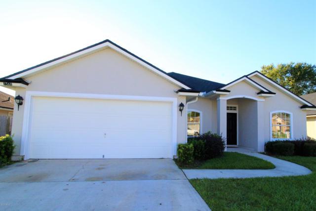 1568 Glen View St, Middleburg, FL 32068 (MLS #962246) :: EXIT Real Estate Gallery