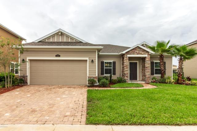 15876 Tisons Bluff Rd, Jacksonville, FL 32218 (MLS #962254) :: Home Sweet Home Realty of Northeast Florida