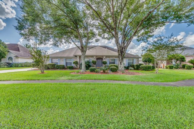 9856 Cresswell Ln N, Jacksonville, FL 32221 (MLS #962280) :: Ancient City Real Estate