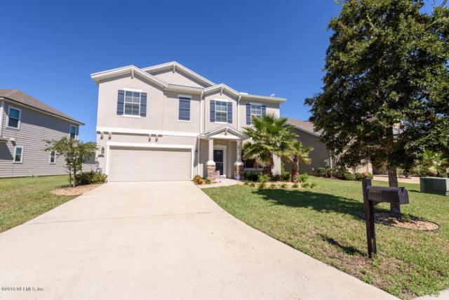 16097 Dowing Creek Dr, Jacksonville, FL 32218 (MLS #962284) :: EXIT Real Estate Gallery