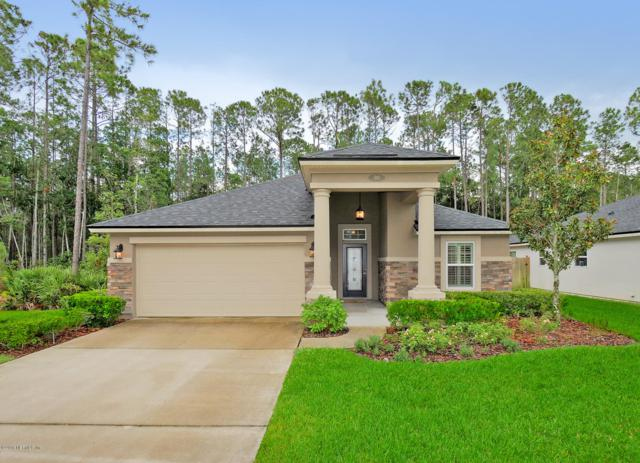 90 Vestavia Ct, Jacksonville, FL 32081 (MLS #962322) :: Ancient City Real Estate