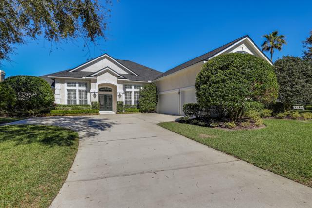 412 Mill View Way, Ponte Vedra Beach, FL 32082 (MLS #962323) :: Ancient City Real Estate