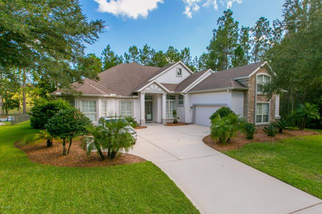 297 S South Hampton Club Way, St Augustine, FL 32092 (MLS #962330) :: Florida Homes Realty & Mortgage