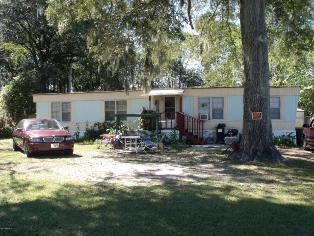 9606 Valerie St, Jacksonville, FL 32208 (MLS #962332) :: The Hanley Home Team