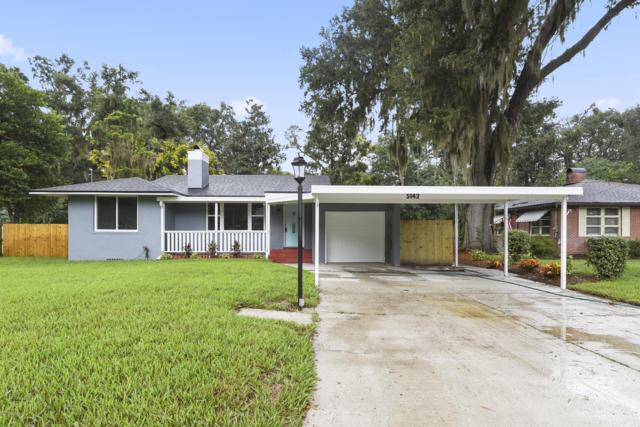 5142 Rollins Ave, Jacksonville, FL 32207 (MLS #962338) :: EXIT Real Estate Gallery
