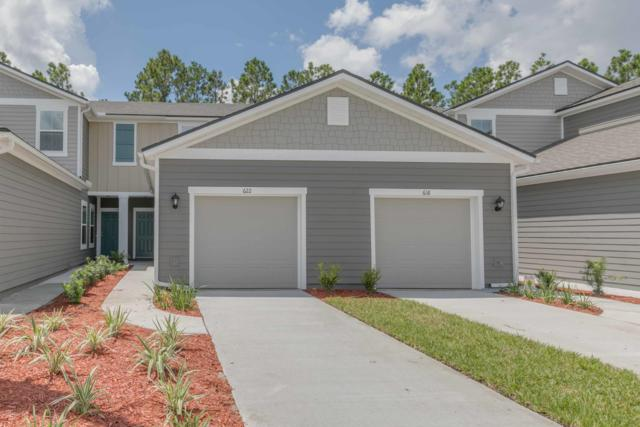 722 Servia Dr, St Johns, FL 32259 (MLS #962344) :: EXIT Real Estate Gallery