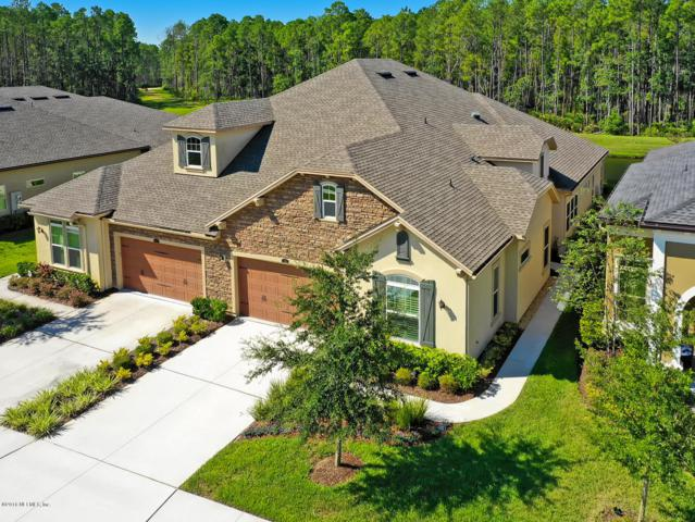 158 Wingstone Dr, Ponte Vedra, FL 32081 (MLS #962352) :: Ancient City Real Estate