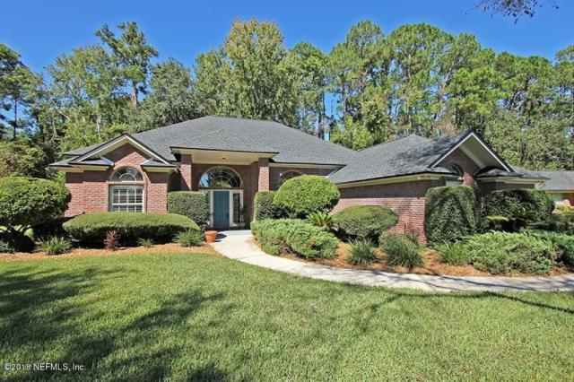13220 Pecky Cypress Dr, Jacksonville, FL 32223 (MLS #962386) :: EXIT Real Estate Gallery