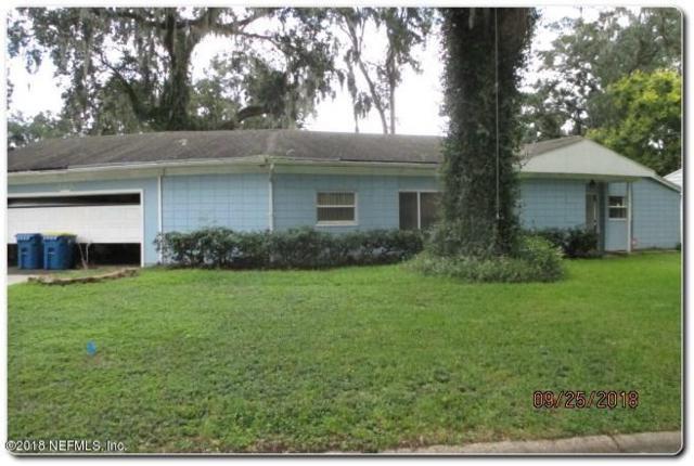 2415 Kellow Cir, Jacksonville, FL 32216 (MLS #962390) :: EXIT Real Estate Gallery