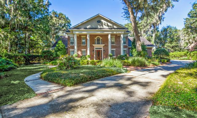 3180 State Road 13, St Johns, FL 32259 (MLS #962394) :: Ancient City Real Estate