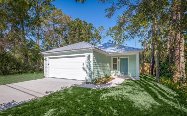 4624 Third Ave, St Augustine, FL 32095 (MLS #962418) :: EXIT Real Estate Gallery