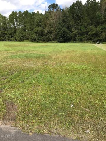 0 Angel Lake Dr, Jacksonville, FL 32218 (MLS #962448) :: Ponte Vedra Club Realty | Kathleen Floryan