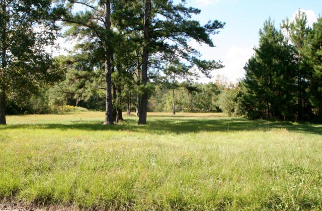 0 Ratliff Rd, Callahan, FL 32011 (MLS #962457) :: Ancient City Real Estate