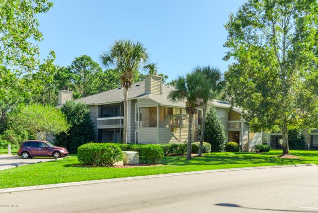 10200 Belle Rive Blvd #270, Jacksonville, FL 32256 (MLS #962459) :: EXIT Real Estate Gallery