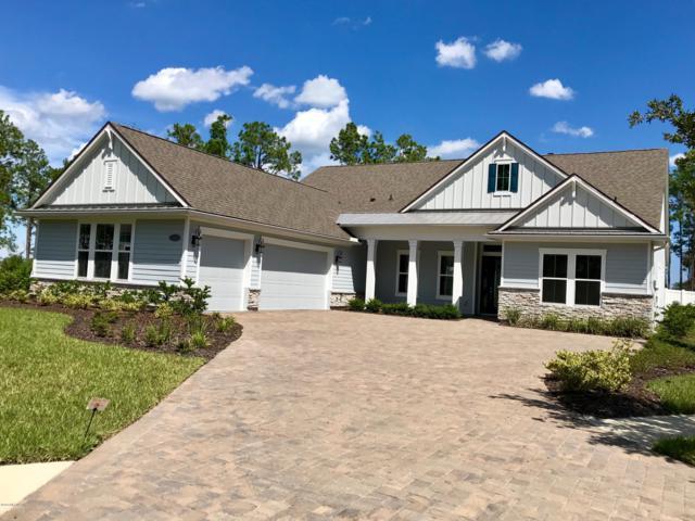 453 Rio Del Norte Rd, St Augustine, FL 32095 (MLS #962460) :: EXIT Real Estate Gallery