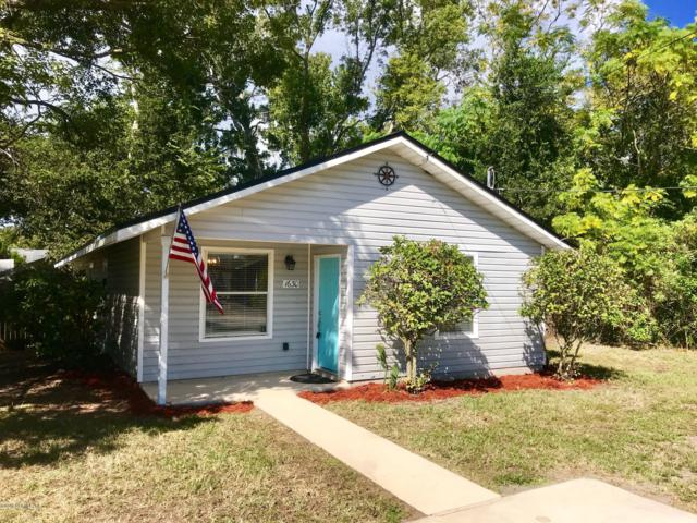 1630 Francis Ave, Atlantic Beach, FL 32233 (MLS #962461) :: Ancient City Real Estate