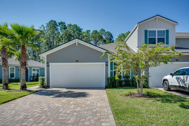 229 Pindo Palm Dr, Ponte Vedra, FL 32081 (MLS #962477) :: Florida Homes Realty & Mortgage