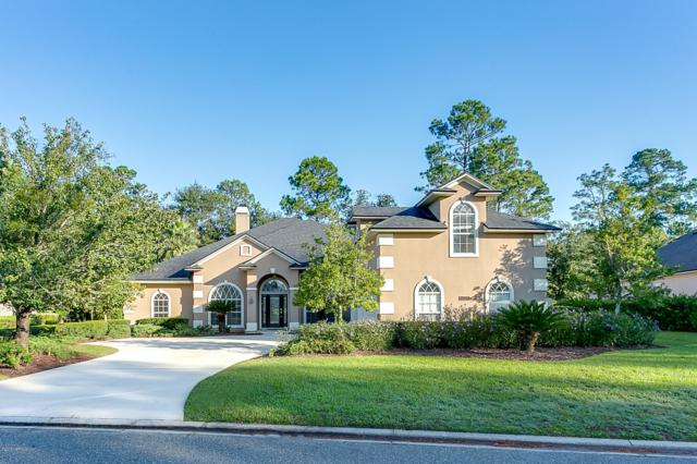 1878 Hickory Trace Dr, Fleming Island, FL 32003 (MLS #962530) :: Florida Homes Realty & Mortgage