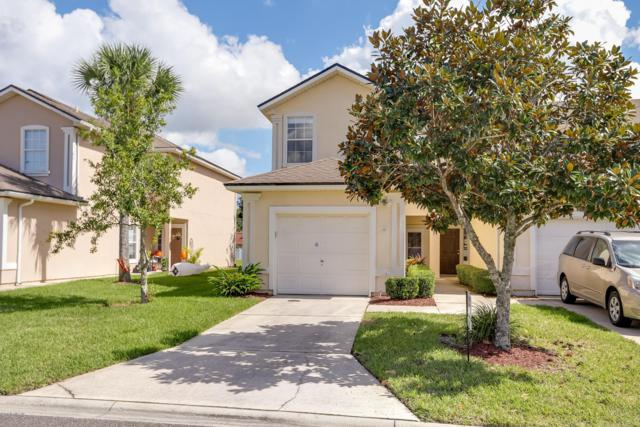 880 Southern Creek Dr, St Johns, FL 32259 (MLS #962546) :: EXIT Real Estate Gallery