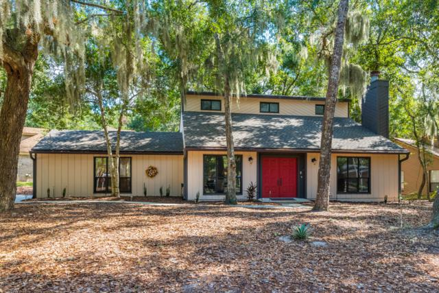 12131 Hidden Hills Dr S, Jacksonville, FL 32225 (MLS #962567) :: The Hanley Home Team