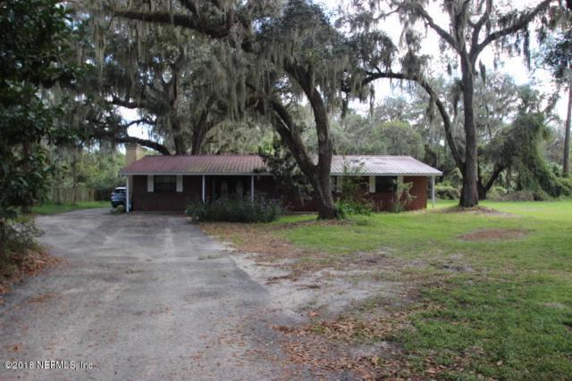 116 Cypress Point Cir, East Palatka, FL 32131 (MLS #962579) :: EXIT Real Estate Gallery