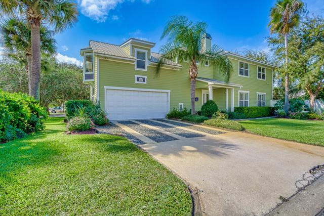 403 15TH Ave S, Jacksonville Beach, FL 32250 (MLS #962580) :: EXIT Real Estate Gallery