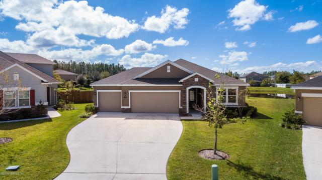 72 Long Point Way, St Augustine, FL 32092 (MLS #962613) :: Florida Homes Realty & Mortgage