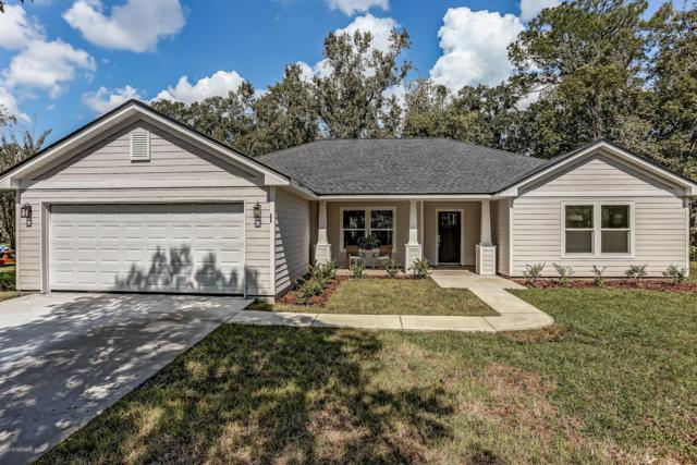 4643 Plymouth St, Jacksonville, FL 32205 (MLS #962615) :: EXIT Real Estate Gallery