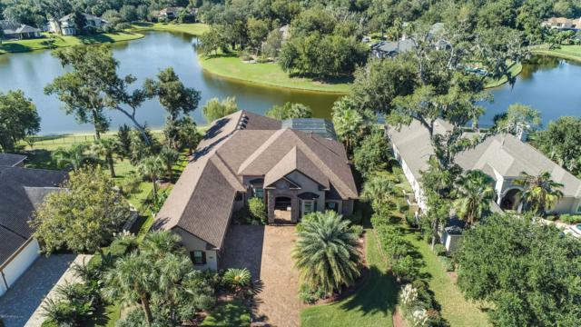 13814 Saxon Lake Dr, Jacksonville, FL 32225 (MLS #962629) :: EXIT Real Estate Gallery