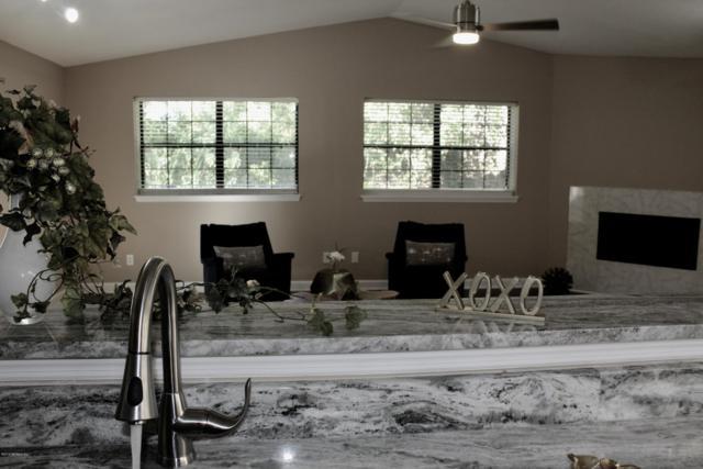 2172 Spanish Bluff Dr, Jacksonville, FL 32225 (MLS #962647) :: EXIT Real Estate Gallery
