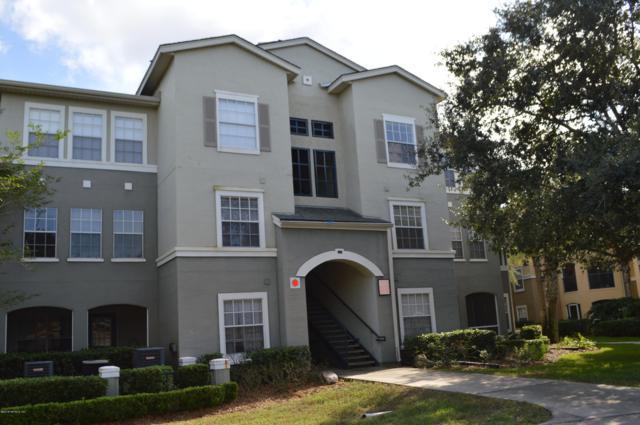 3591 Kernan Blvd #411, Jacksonville, FL 32224 (MLS #962650) :: 97Park