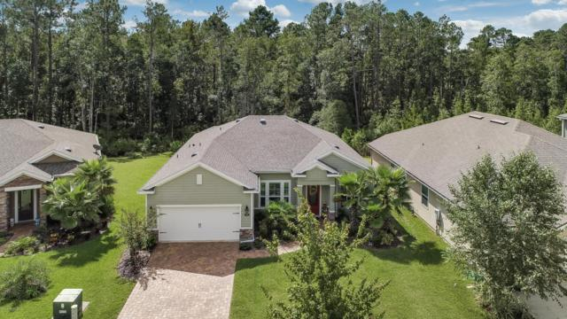 282 Gray Wolf Trl, Jacksonville, FL 32081 (MLS #962668) :: Florida Homes Realty & Mortgage