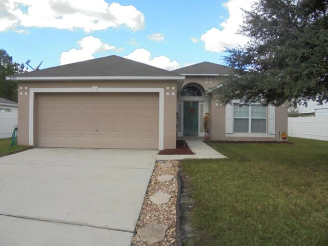 2686 Munjack Ct, Middleburg, FL 32068 (MLS #962672) :: EXIT Real Estate Gallery