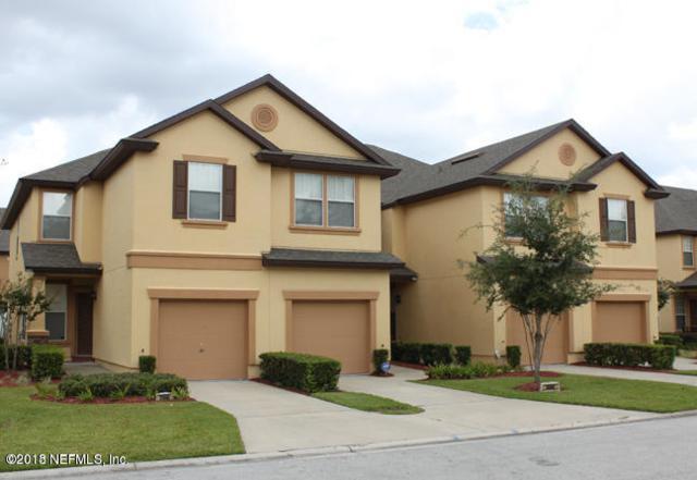 3701 Hartsfield Forest Cir, Jacksonville, FL 32277 (MLS #962673) :: EXIT Real Estate Gallery