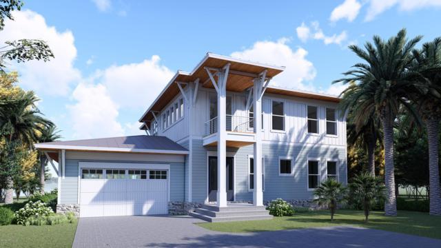 2242 SE 30 St, Melrose, FL 32666 (MLS #962692) :: EXIT Real Estate Gallery