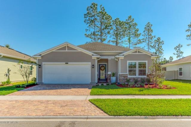 7067 Bowers Creek Dr, Jacksonville, FL 32222 (MLS #962695) :: EXIT Real Estate Gallery