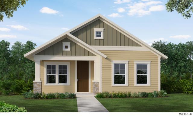 36 Burrows Ln, Ponte Vedra, FL 32081 (MLS #962712) :: EXIT Real Estate Gallery