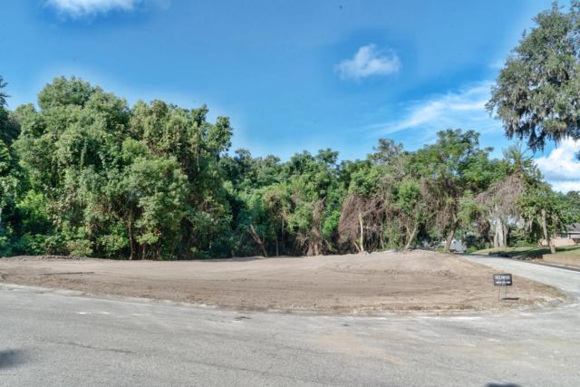 5346 John Reynolds Dr, Jacksonville, FL 32277 (MLS #962719) :: Florida Homes Realty & Mortgage
