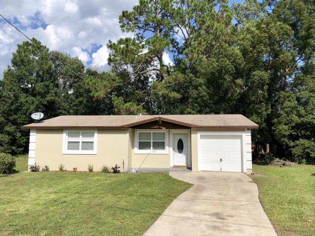 8357 Pembrook Ct, Jacksonville, FL 32219 (MLS #962726) :: EXIT Real Estate Gallery