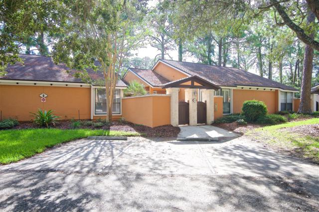 718 Coral Bay, Ponte Vedra Beach, FL 32082 (MLS #962727) :: The Hanley Home Team