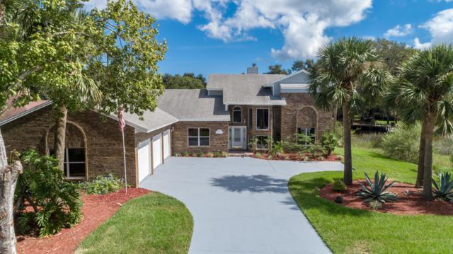 4201 Harbour Island Dr, Jacksonville, FL 32225 (MLS #962732) :: The Hanley Home Team