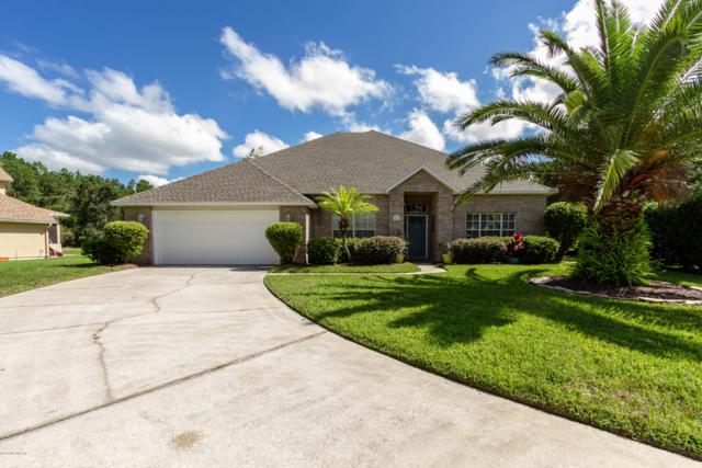 12091 Rainbow Lake Ct E, Jacksonville, FL 32258 (MLS #962749) :: EXIT Real Estate Gallery