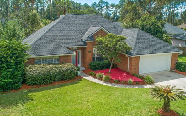 5336 Heronview Dr, Jacksonville, FL 32257 (MLS #962752) :: EXIT Real Estate Gallery